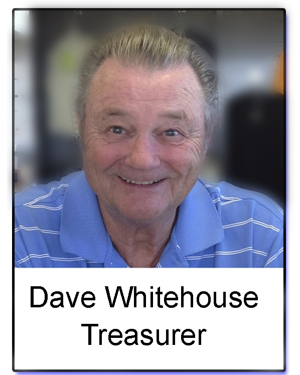 Dave-Whitehouse