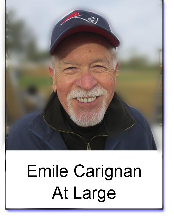 Emile-Carignan