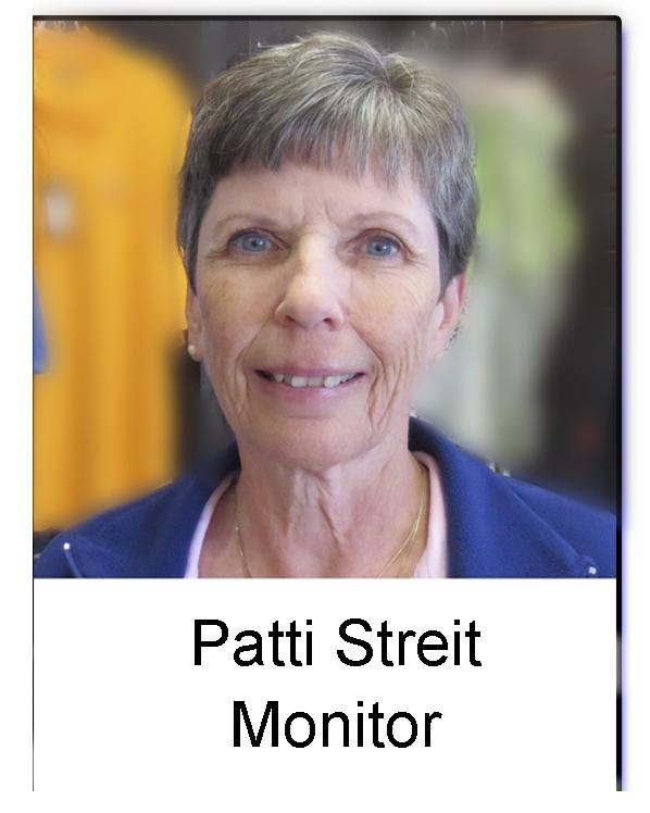 Patti-Streit