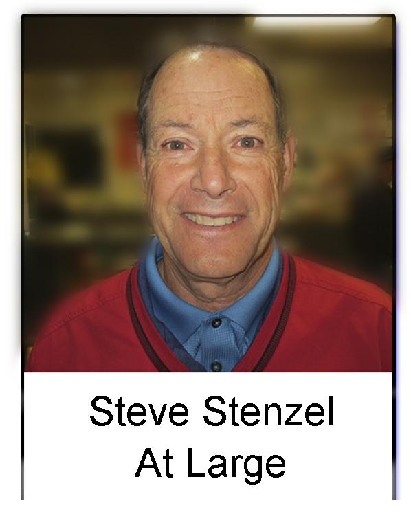 Steve-Stenzel