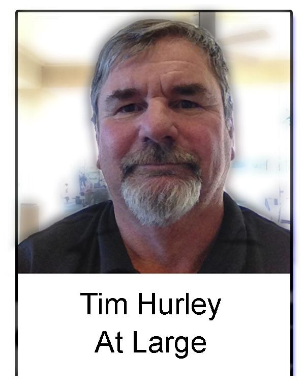 Tim-Hurley