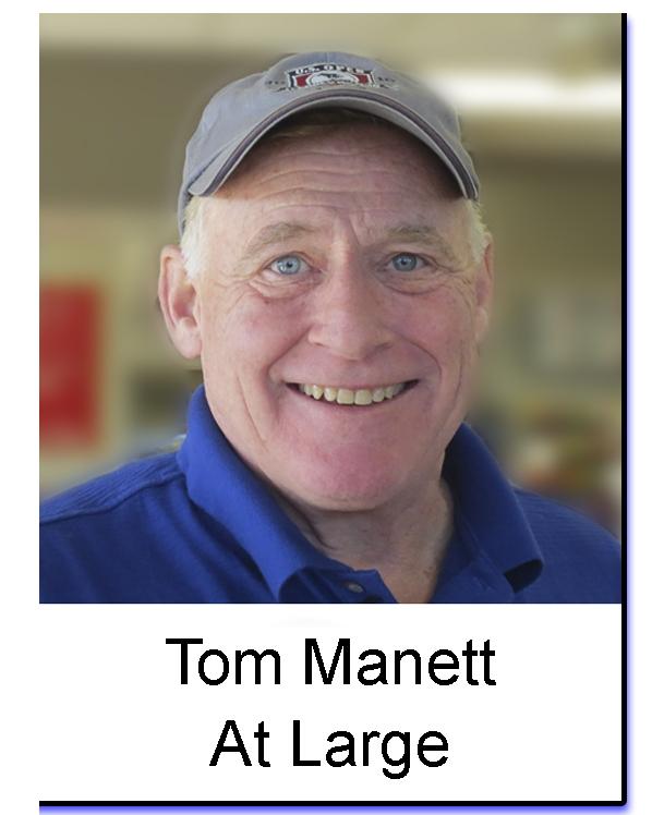Tom-Mannett