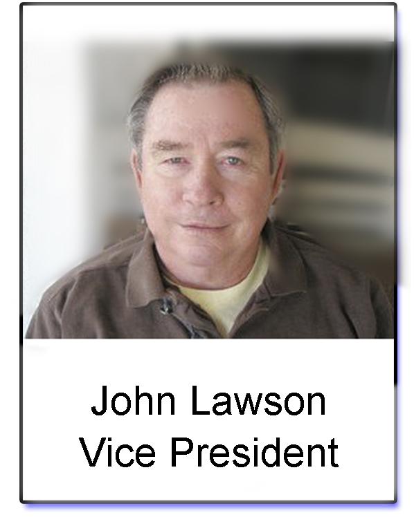 John-Lawson
