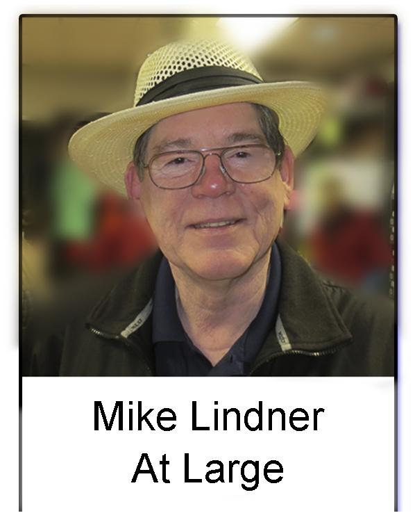 Mike-Lindner
