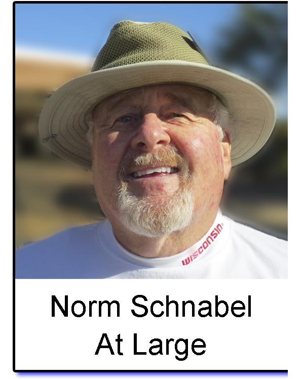Norm-Schabel