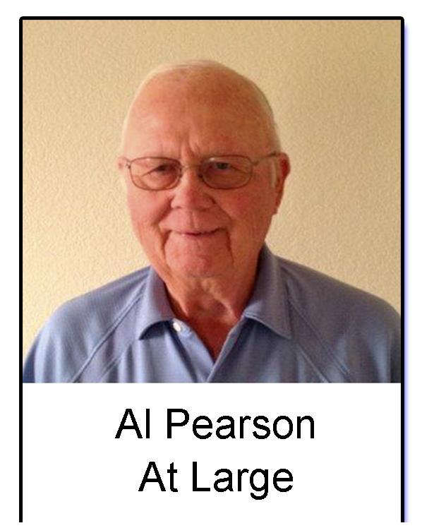 Al-Pearson