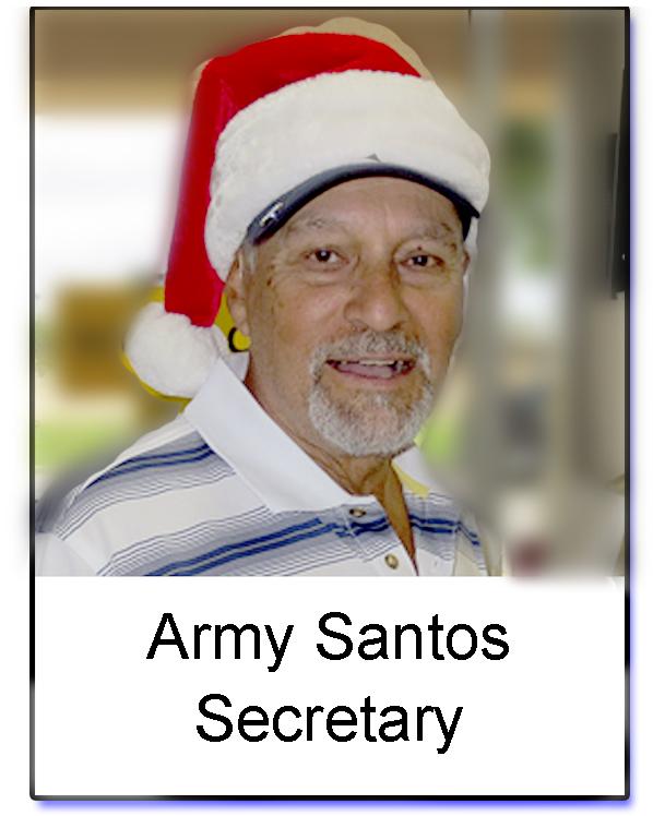 Army-Santos